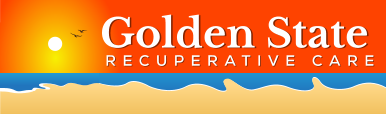Golden State Recuperative Care